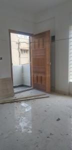 Gallery Cover Image of 500 Sq.ft 1 BHK Independent Floor for rent in HSR Layout for 16000
