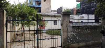Gallery Cover Image of 1291 Sq.ft 2 BHK Independent House for buy in Noida Extension for 5000000