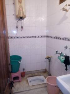 Bathroom Image of PG 4040469 Pitampura in Pitampura