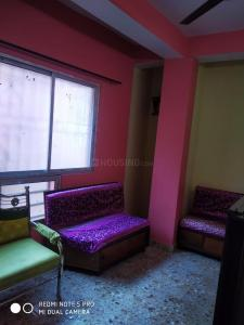 Gallery Cover Image of 350 Sq.ft 1 BHK Independent Floor for buy in Paschim Chowbaga for 1000000
