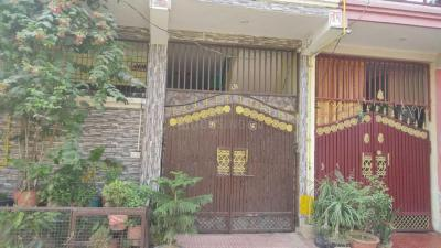 Gallery Cover Image of 830 Sq.ft 2 BHK Independent House for buy in Noida Extension for 2730200