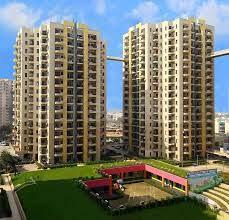 Gallery Cover Image of 1661 Sq.ft 3 BHK Apartment for buy in RPS Savana, Sector 88 for 6800000