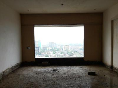 Gallery Cover Image of 1899 Sq.ft 3 BHK Apartment for buy in Govandi for 33000000
