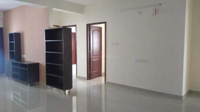 Gallery Cover Image of 1460 Sq.ft 3 BHK Apartment for buy in SVS Patels Callisto, Amrutahalli for 12410000
