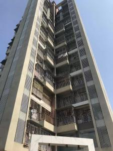 Gallery Cover Image of 1100 Sq.ft 2 BHK Apartment for rent in Aastha Palace, Taloje for 11000