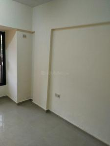 Gallery Cover Image of 920 Sq.ft 2 BHK Apartment for rent in Dahisar East for 22000