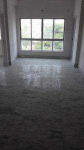 Gallery Cover Image of 1130 Sq.ft 3 BHK Apartment for buy in Behala for 5600000