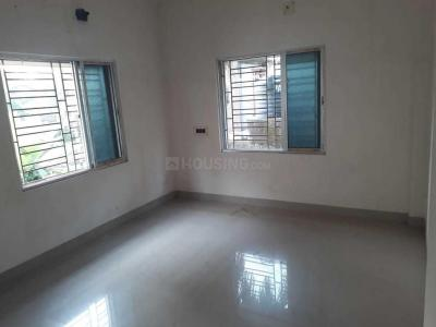 Gallery Cover Image of 1100 Sq.ft 3 BHK Independent Floor for rent in Dunlop for 10000