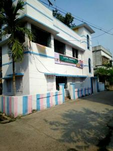 Gallery Cover Image of 2200 Sq.ft 4 BHK Independent House for rent in Rajarhat for 26000