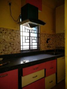 Gallery Cover Image of 896 Sq.ft 2 BHK Apartment for buy in Baguiati for 4600000