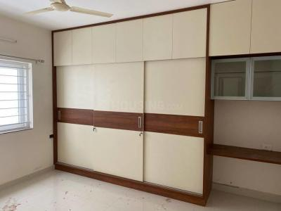 Gallery Cover Image of 1340 Sq.ft 2 BHK Apartment for buy in Nanakram Guda for 15000000