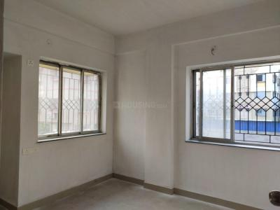 Gallery Cover Image of 1400 Sq.ft 3 BHK Apartment for buy in Hussainpur for 4900000