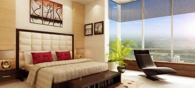 Gallery Cover Image of 535 Sq.ft 1 BHK Apartment for buy in Sector 74 for 4200000