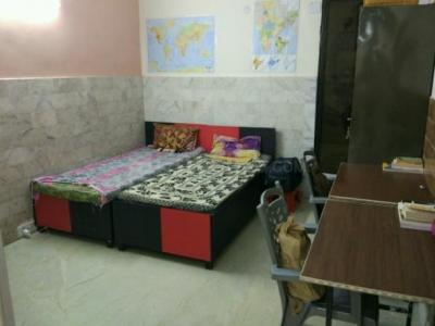 Bedroom Image of Dr. Neetu Singh in Patel Nagar