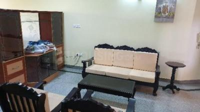 Gallery Cover Image of 1250 Sq.ft 2 BHK Apartment for buy in JP Nagar for 8500000