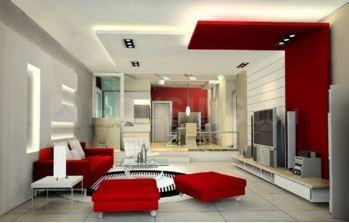 Gallery Cover Image of 1560 Sq.ft 3 BHK Apartment for buy in Chandanagar for 6550440