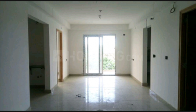 Gallery Cover Image of 1274 Sq.ft 2 BHK Apartment for buy in Kukatpally for 8300000