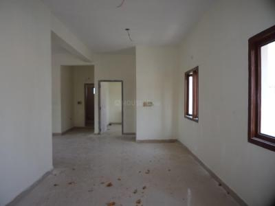Gallery Cover Image of 1100 Sq.ft 2 BHK Apartment for buy in Begumpet for 4500000