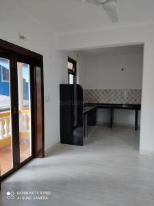 Gallery Cover Image of 2367 Sq.ft 3 BHK Villa for buy in Salcete for 12000000