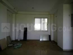 Gallery Cover Image of 2425 Sq.ft 4 BHK Apartment for rent in Vatika The Seven Lamps, Sector 82 for 22600