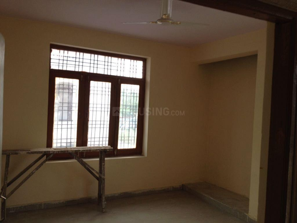 Living Room Image of 1076 Sq.ft 2 BHK Independent House for buy in Alpha II Greater Noida for 7000000
