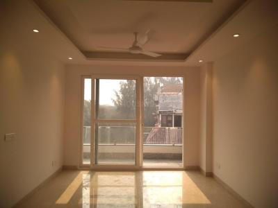 Gallery Cover Image of 2160 Sq.ft 3 BHK Independent Floor for buy in Safdarjung Enclave for 40000000