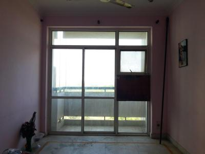 Gallery Cover Image of 929 Sq.ft 2 BHK Apartment for buy in Gwal Pahari for 6500000