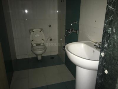 Bathroom Image of Yash in Kharghar