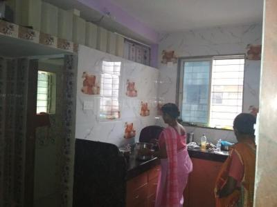 Gallery Cover Image of 505 Sq.ft 1 BHK Independent Floor for buy in Virar West for 2500000
