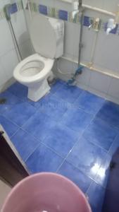 Bathroom Image of Best Girls PG in Sector 62