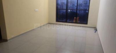 Gallery Cover Image of 1100 Sq.ft 2 BHK Apartment for rent in Ulwe for 11000