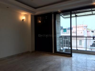 Gallery Cover Image of 1800 Sq.ft 3 BHK Independent Floor for buy in Hauz Khas for 30500000