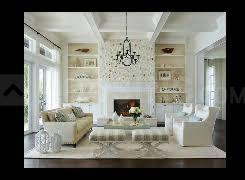 Gallery Cover Image of 800 Sq.ft 2 BHK Independent Floor for buy in Shalimar Garden for 2400000