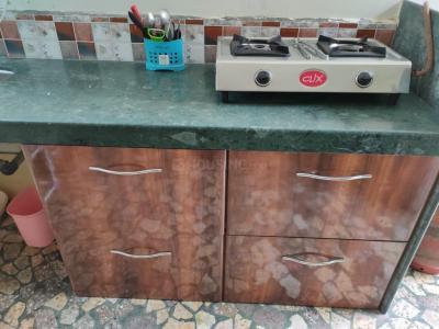 Kitchen Image of PG 6862533 Chembur in Chembur