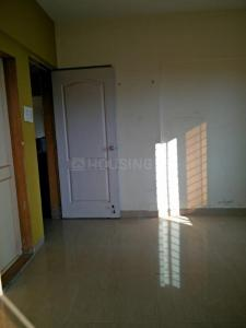 Gallery Cover Image of 530 Sq.ft 1 BHK Apartment for rent in Pimple Nilakh for 15000