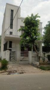 Building Image of Ananta Stays in Sector 23