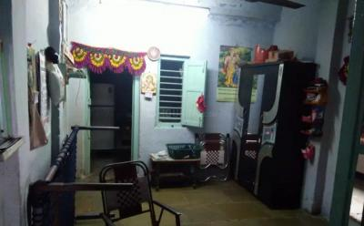 Gallery Cover Image of 2500 Sq.ft 7 BHK Independent House for buy in  Bapunagar Gujarat Housing Board, Bapunagar for 3700000