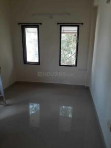 Gallery Cover Image of 1370 Sq.ft 3 BHK Apartment for rent in Jeedimetla for 15000