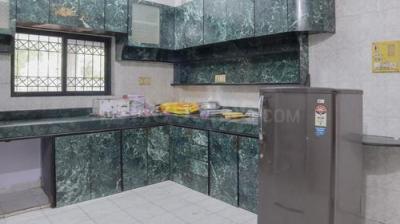Kitchen Image of Makrani House in Viman Nagar
