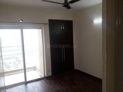 Gallery Cover Image of 1660 Sq.ft 3 BHK Apartment for rent in Paras Tierea, Sector 137 for 18000