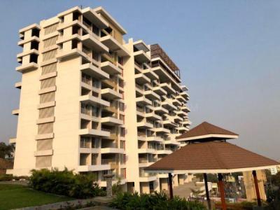 Gallery Cover Image of 1607 Sq.ft 3 BHK Apartment for buy in Prathmesh Elite, Kothrud for 18000000