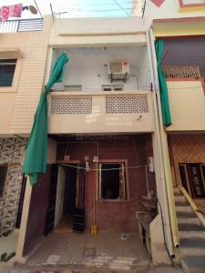 Gallery Cover Image of 446 Sq.ft 2 BHK Independent House for buy in Chanakyapuri for 4500000