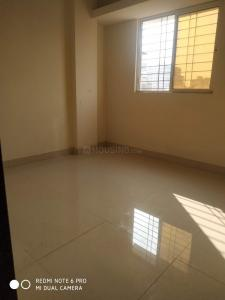 Gallery Cover Image of 1200 Sq.ft 3 BHK Independent Floor for rent in Mundhwa for 20000