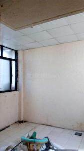 Gallery Cover Image of 600 Sq.ft 1 BHK Apartment for rent in Pimple Nilakh for 14000