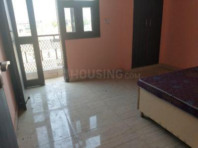 Gallery Cover Image of 830 Sq.ft 2 BHK Independent Floor for rent in Janakpuri for 14500