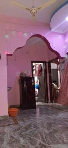 Gallery Cover Image of 900 Sq.ft 3 BHK Independent House for buy in Balapur for 4500000