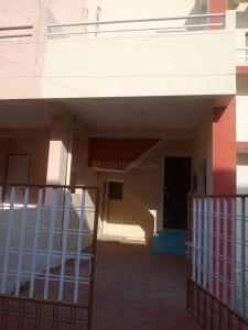 Gallery Cover Image of 1100 Sq.ft 3 BHK Independent House for buy in Ayodhya Nagar for 3600000