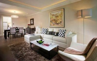 Gallery Cover Image of 1500 Sq.ft 3 BHK Apartment for rent in Katraj for 20000