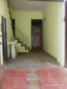 Gallery Cover Image of 550 Sq.ft 1 BHK Independent House for buy in Sector 104 for 3288000