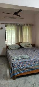 Gallery Cover Image of 1092 Sq.ft 2 BHK Apartment for buy in Belapur CBD for 15000000